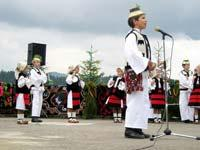 Maramures Guide - from 15 euro/person
