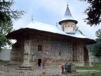 Maramures Tours from 15 euro/person